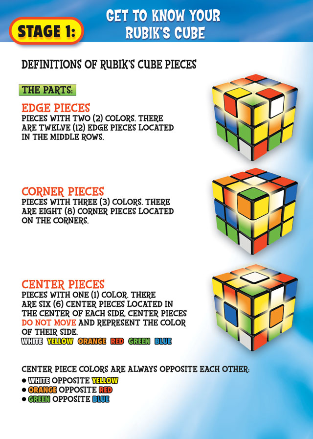 how to solve a rubik cube How to solve the 4x4 rubik's cube - kindle edition by max zhang download it once and read it on your kindle device, pc, phones or tablets use features like bookmarks, note taking and highlighting while reading how to solve the 4x4 rubik's cube.