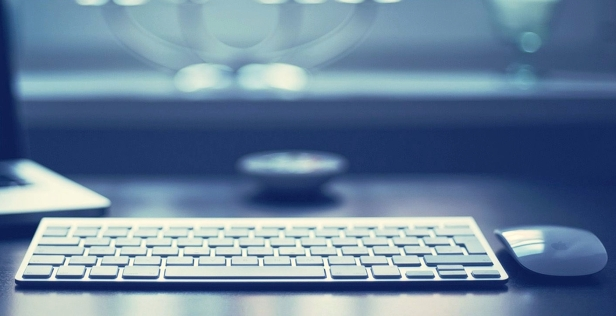 computer_keyboard_mouse_laptop_mac_apple_66734_1920x1080
