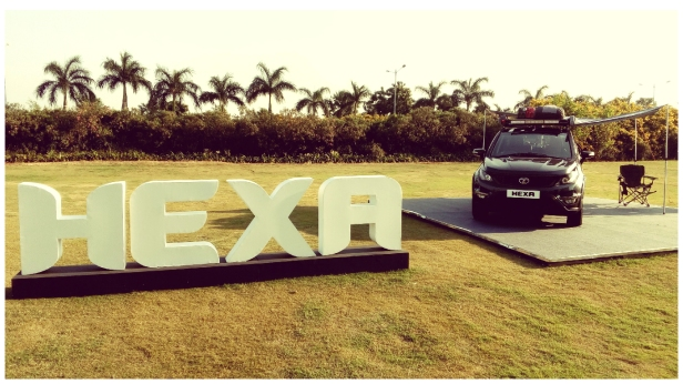 tata-hexa-loaded
