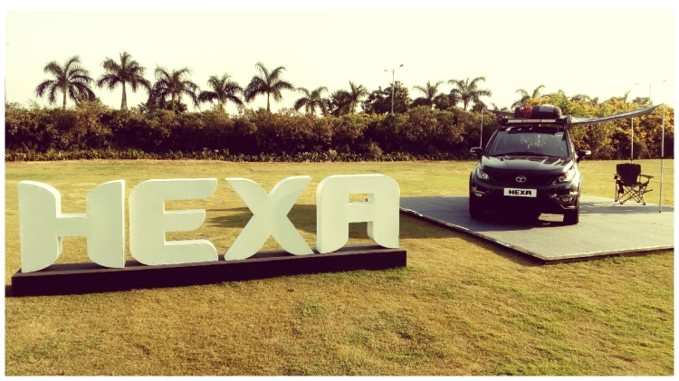 tata-hexa-loaded