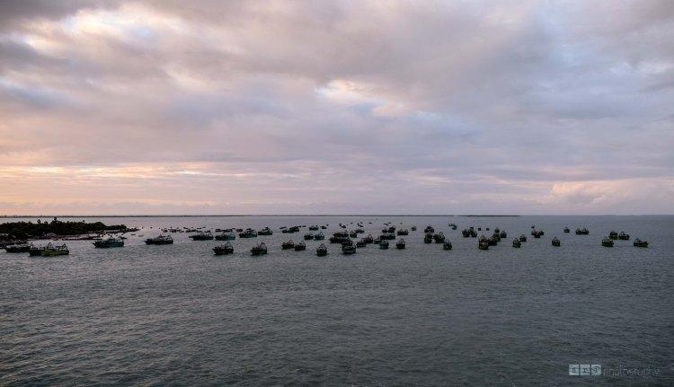 boat_fleet