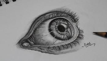 a pair of eyes creativentechno