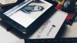 Setting up Android Auto on Raspberry Pi   creativentechno